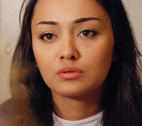 Rhonda El Beheiry
